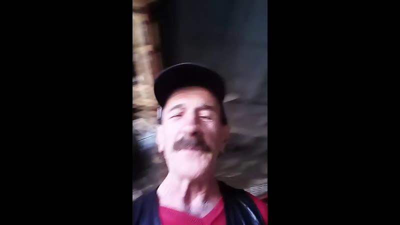 Слава Россия Бубенцов Live