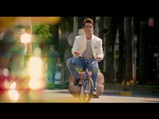 Dheere_Dheere_Se_Meri_Zindagi_Video_Song_(OFFICIAL)_Hrithik_Roshan,_Sonam_Kapoor.mp4
