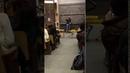 Boston Dynamics Spot Mini aT Mit agi Lecture