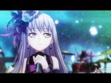 Roselia – Neo-Aspect