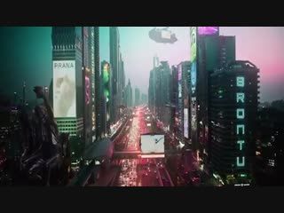 W&w x armin van buuren – ready to rave (official video)