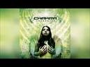 Chakra feat. Audio Junkies - Opacity ᴴᴰ