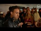 Deep House presents Maceo Plex @ Hudson River for Cercle DJ Live Set HD 1080
