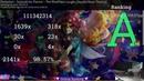 Osu! | fedoragoose | Demetori - Seijouki no Pierrot [Apollo Hoax Theory] HR 98.57% 4❌ 623pp 9