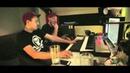 Metalheadz X Audeze Present: DLR Mako: Your Mind (Documentary)