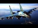 Российский истребитель принудительно посадил самолет нарушитель