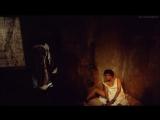 бдсм сцены(bdsm, рабство-рабы, бондаж, сексуальное насилие) из фильма: Havanera 1820 - 1992-1993 год