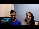 2.0 -Official Trailer -Rajnikanth  Akshay Kumar- Trailer Reaction with Russian Girl !!!!
