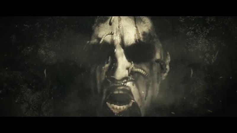 Marduk Souls For Belial