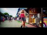 Стас_Костюшкин_-_Опа!_Анапа_(Official_Video).mp4