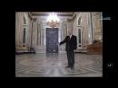 Исаакиевский собор. Фильм третий Время перемен. ( 3 ч )