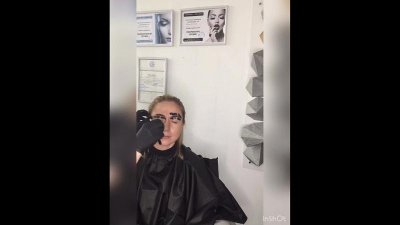 Daria_Andina video