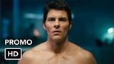 Westworld 2x09 Promo