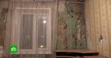 Должник по ЖКХ заставил коммунальщиков оплатить ремонт «убитой» квартиры