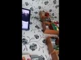 Руслан Жуковский - Live