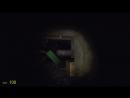 [Coffi Channel] Я НИ ЗА ЧТО НЕ СПУЩУСЬ ТУДА! ОТТУДА НЕТ ВЫХОДА! ПРОКЛЯТЫЙ ЛАБИРИНТ СМЕРТИ ПОД ЗЕМЛЕЙ В GARRY'S MOD