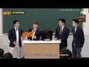 ENG Seungri You should enunciate it properly