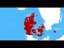 «Северный поток-2»: Дания требует от России невозможного