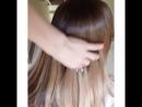 @ tigi_irk TiGi в ленту Тонировали Glos 7.4 7.2 5volume shampoo ☝️7.4-медный 👉7.2-фиолетовый. Как вам такой оттенок?