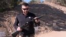 Винтовка Ruger PC Carbine