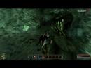 Игровой Канал Хебрина Прохождение Готика 3 часть 4 Кап Дун
