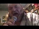 -ОНИ ШЛИ ПО МОСТОВОЙ !!!--супер-атас-ХИТ-певца ПРОРОКА САН БОЯ . Low, 240p