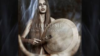 Лихолесье (Liholesie) - Из глубин из самых (From The Very Depths) (reworked version)