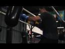 Дмитрий Бивол готовится к бою с Айзеком Чилембой 2