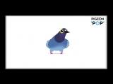 Pigeon_Pop____Gesaffelstein_-_Viol.mp4