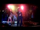 джеки чан танцует молдавские песни