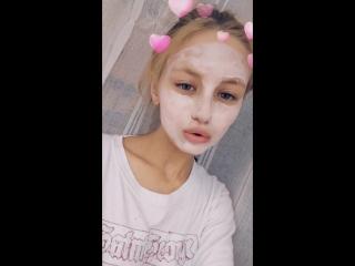 Snapchat-1381754723.mp4