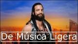 WWE Live De M
