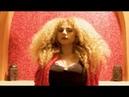 OPITZ BARBI – Nincs több romantika Official Music Video