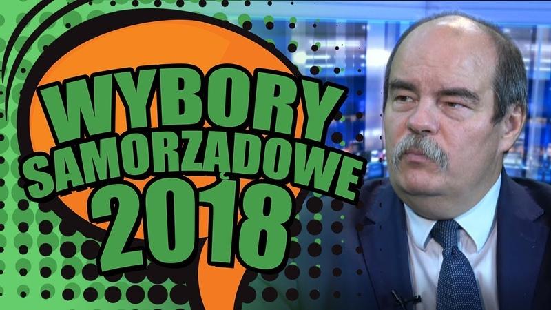 Marcin Dybowski Rząd jest bezsilny. Wracają stare układy