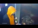 Вандализм в лифте. Кушелевская дорога 5 корп.2 третья парадная