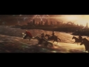 Десятое Королевство - Асгард Тор 2011