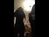 Виктория Ахматова - Live