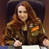 Galina Vorobyeva