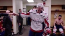 Washington Capitals Unofficial Victory Anthem! (NHL) | DJ PAULY D BEAT DAT BEAT