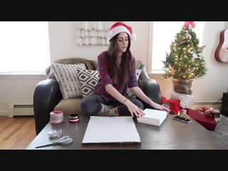 Life-Changing Gift Wrapping Hacks.mp4