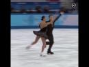 Елена Ильиных и Никита Кацалапов Фигурное катание