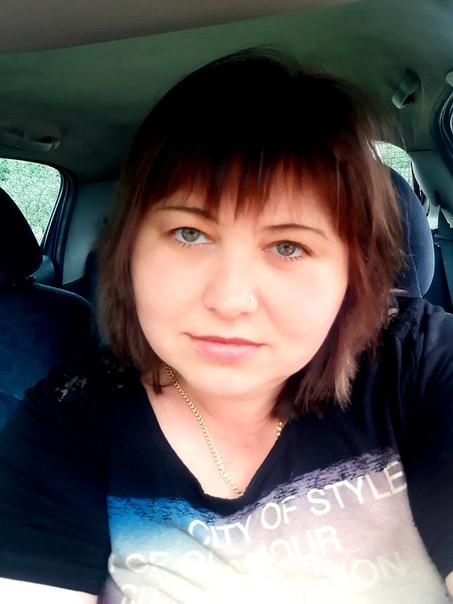 Inna, 41, Maladzyechna