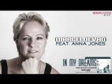 MarcelDeVan feat. Anna Jones - In my dreams Dream Version Pt. II