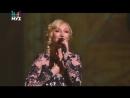Юбилейный концерт Игоря Крутого