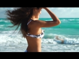Eden Prince x Cassie - Obvious (Video Edit)