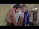 18 Любовь и кольт 45 калибра Триллер, комедия, криминал,1994, США, DVDRip КИНО ФИЛЬМ LIVE