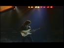 Rainbow - Spotlight Kid (Live in San Antonio 1982)