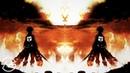 Attack On Titan - Vogel im Käfig (Vincent Remix)