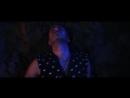 Sinbad.The.Fifth.Voyage.2014.720p.BluRay.x264.YIFY