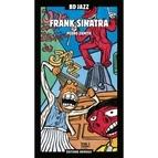 Frank Sinatra альбом BD Music Presents Frank Sinatra